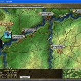 Скриншот The Campaigns on the Danube 1805/1809 – Изображение 8