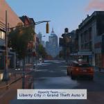 Скриншот Grand Theft Auto 5 – Изображение 8