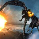 Скриншот Divinity: Dragon Commander – Изображение 5