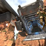 Скриншот Apex Legends – Изображение 2