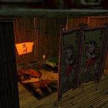 Скриншот Jekyll & Hyde – Изображение 6