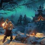 Скриншот Assassin's Creed: Valhalla – Изображение 9