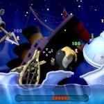 Скриншот Worms: Open Warfare – Изображение 2