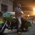 Скриншот Grand Theft Auto 5 – Изображение 95
