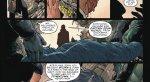Издательство DCпредставило своего «Халка» вновом комиксе Damage. - Изображение 6