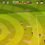 Скриншот Kopanito All-Stars Soccer – Изображение 1