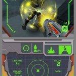 Скриншот Metroid Prime: Hunters – Изображение 21