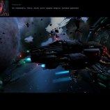 Скриншот Tarr Chronicles: Sign of Ghosts – Изображение 2