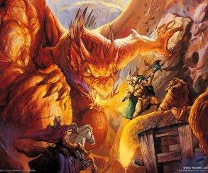 Фанат игры потратил 7 лет на перенос Baldur's Gate в 3D
