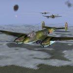 Скриншот IL-2 Sturmovik: Pe-2 – Изображение 3