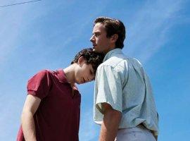 «Назови меня своим именем» Андре Асимана— красивейший ЛГБТ-роман иидеальное дополнение кфильму