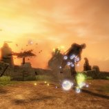 Скриншот Fable II: See the Future – Изображение 5
