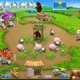 Скриншот Farm Frenzy 2 – Изображение 2