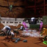 Скриншот Ben 10: Omniverse – Изображение 8