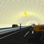 Скриншот Road Works Simulator – Изображение 15