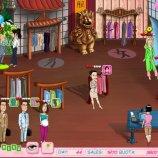 Скриншот Fashion Boutique – Изображение 5