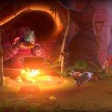 Скриншот The Last Campfire – Изображение 1
