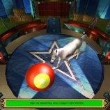 Скриншот Circus World – Изображение 6