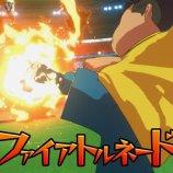 Скриншот Inazuma Eleven: Heroes' Great Road – Изображение 4