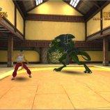 Скриншот The Legend of the Dragon – Изображение 12