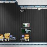 Скриншот PIXEL ZUMBI – Изображение 1