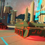 Скриншот Battlezone – Изображение 6