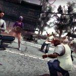 Скриншот Saints Row 4 – Изображение 13