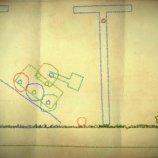 Скриншот Crayon Physics Deluxe – Изображение 3