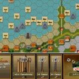 Скриншот Squad Battles: The Proud & the Few – Изображение 1