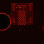 Скриншот Docking Sequence – Изображение 4