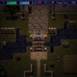 Скриншот Lawless Lands – Изображение 8