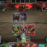Скриншот Artifact: The Dota Card Game – Изображение 2