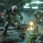 Скриншот Doom (2016) – Изображение 16
