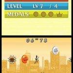Скриншот Jump Trials Extreme – Изображение 2