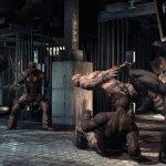Скриншот Batman: Arkham Asylum – Изображение 3