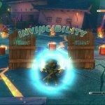 Скриншот Mini Ninjas Adventures – Изображение 7