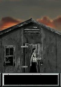 The Cat Lady – фото обложки игры