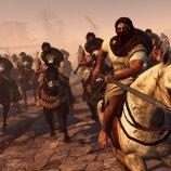 Скриншот Total War: Attila - Empires of Sand Culture Pack – Изображение 6