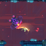 Скриншот Defenders of Ekron – Изображение 7