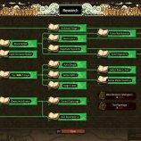 Скриншот Plebby Quest: The Crusades – Изображение 2