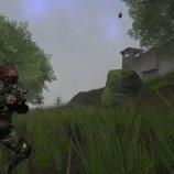 Скриншот Retribution (2007) – Изображение 11