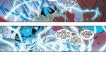 Как ипочему Джейн Фостер стала новым Тором настраницах комиксов Marvel?. - Изображение 17