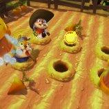 Скриншот WackyMoles – Изображение 5