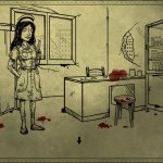 Скриншот Bad Dream: Coma – Изображение 1