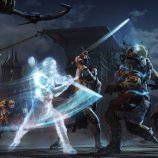 Скриншот Middle-earth: Shadow of Mordor – Изображение 11