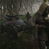 Скриншот Tom Clancy's Ghost Recon: Breakpoint – Изображение 3