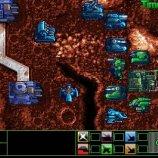 Скриншот Military Madness: Nectaris – Изображение 9