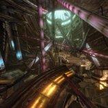 Скриншот Final Fantasy 13 – Изображение 9