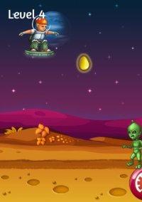 Moon Skater – фото обложки игры