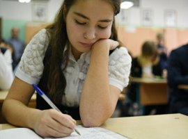 Киберспорт не появится в школах
